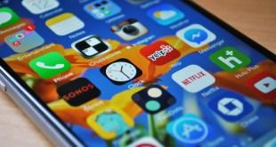 Alasan Jangan Install Aplikasi Gratis Sembarangan