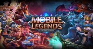 Hero Assassin Terbaik di Mobile Legends