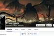 Halaman Facebook Paling Mengerikan Yang Pernah Dibuat