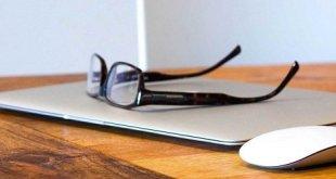 Lima Langkah Mudah Membuat Sebuah Blog