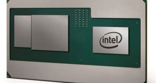 Intel dan AMD Jalin Kerjasama Membuat Chip
