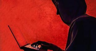 Malware Berbahaya Ancam Pengguna Medsos