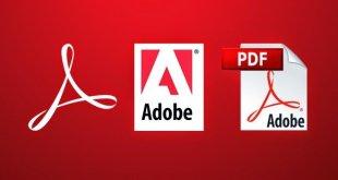 Aplikasi PDF Terbaik Untuk Android