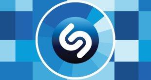 Apple Akan Akuisisi Shazam