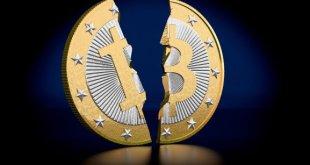Dan berikut ini adalah lima perusahaan yang sempat mengharamkan Bitcoin dalam transaksinya.