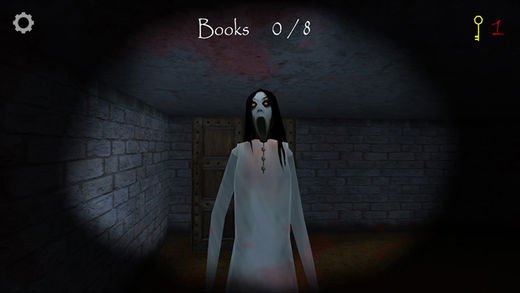 Lima Game Horror Android Offline Terbaik