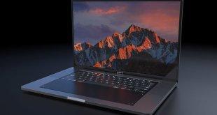 Apple Siapkan Mac dan MacBook Dengan Chip Khusus