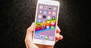 Atur Performa Baterai iPhone di Update iOS Terbaru