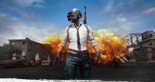 Baru Sebulan Rilis di Xbox One Game PUBG Laku Keras