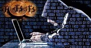 Bitcoin Mulai Dihindari Para Hacker Jahat