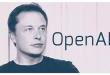 Elon Musk Tinggalkan Perusahaan OpenAI