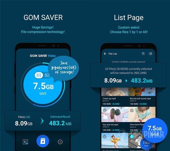 Aplikasi Android Yang Wajib Kamu Install di Tahun 2018