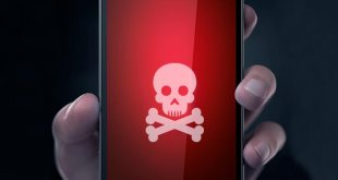 Jutaan Android Terkena Malware Penambang Uang Virtual