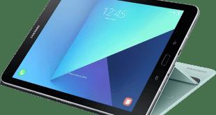 Samsung Siapkan Tablet Dengan Spek Gahar