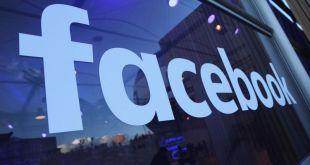 Alasan Pemerintah Masih Belum Blokir Facebook