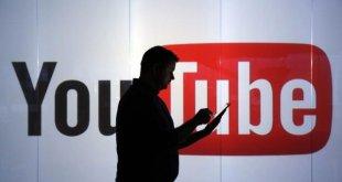 YouTube Tersandung Skandal Data Pengguna