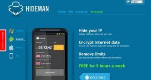 Cara Buka Situs Yang Diblokir Di Android
