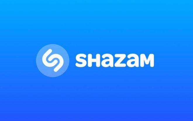 Aplikasi Pengenal Judul Lagu di Android