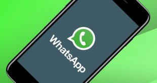 WhatsApp Anggarkan 700 Juta Rupiah Untuk Peneliti Hoax