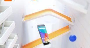 Xiaomi Mi A2 dan Mi A2 Lite Rilis 24 Juli