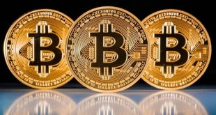 Arab Saudi Resmi Melarang Bitcoin