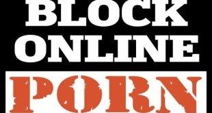 Pencarian Porno Mulai Hilang Dari Mesin Pencari Internet