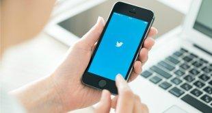 Twitter Rekrut Peneliti Untuk Melakukan Bersih Bersih