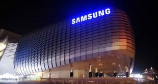 Momen untuk Samsung merilis ponsel layar lipatnya semakin dekat. Dan bocoran harga ponsel layar lipat Samsung juga sekarang muncul