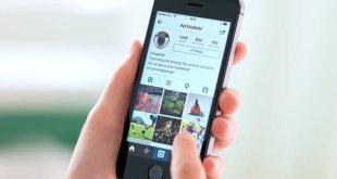 Foto telur pecahkan rekor di Instagram. Foto sebuah telur berhasil memecahkan rekor di Instagram sebagai foto yang paling banyak disukai di Instagram.