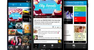 BBM Tingkatkan Fitur Chatting dan Video Call