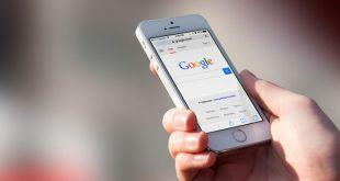 Google Bayar Apple Rp 140 Triliun