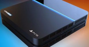 PS5 Akan Bisa Mainkan Game PS1 Sampai PS4