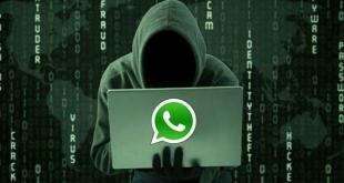 Tips Terhindar Dari Penipuan Uang Lewat WhatsApp