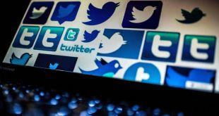 Twitter Ungkap Jumlah Pengguna Hariannya
