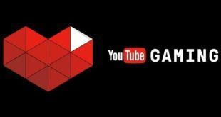 Aplikasi YouTube Gaming Resmi Ditutup