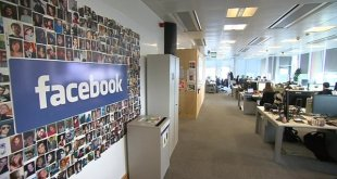 Facebook Kembali Ditinggal Petingginya