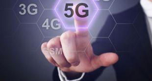 Jaringan 5G Terbukti Sangat Berbahaya