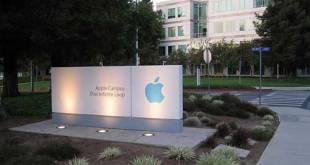 Kabar Baru Ponsel Layar Lipat Apple