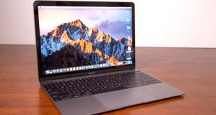 Apple Akan Rilis 7 MacBook Baru