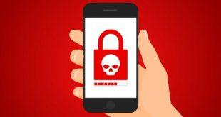 Banyak Aplikasi Berisi Malware di Play Store