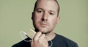 Jony Ive Hengkang Dari Perusahaan Apple