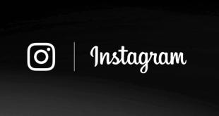 Instagram Uji Coba Fitur Dark Mode