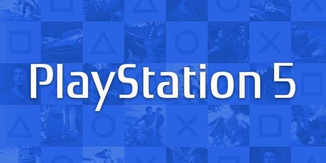 PlayStation 5 Akan Lebih Asyik