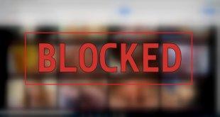 Cara Buka Situs Yang Diblokir Tanpa Aplikasi VPN