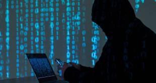 Kasus Pencurian Terbesar Yang Dilakukan Hacker