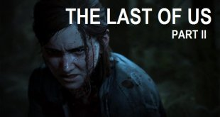 Peluncuran Game The Last of Us 2 Ditunda