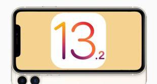 iOS 13.2 Bawa Banyak Fitur Baru