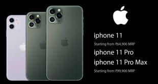 Alasan Kenapa iPhone Semakin Murah