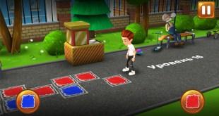 Permainan Tradisional Indonesia Yang Ada di Android