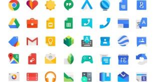 Produk Google Yang Gagal Dipasaran